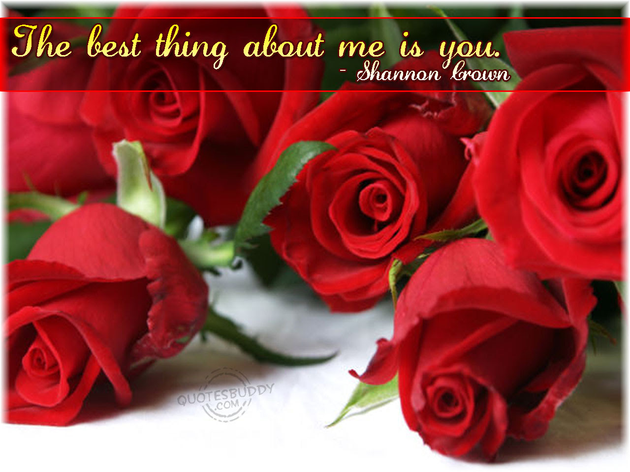 27 love quotes wallpapers image heart animated picture graphic quotes