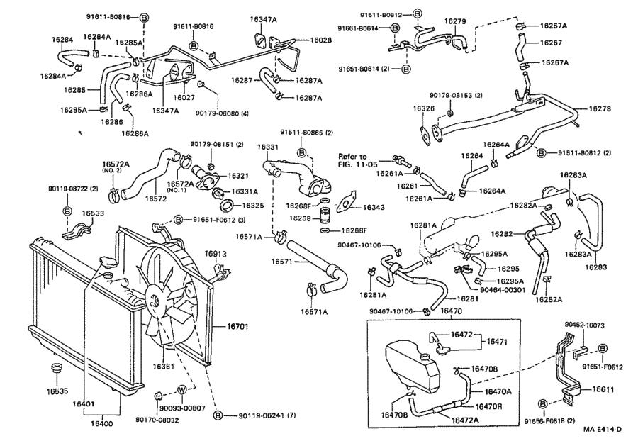 1jz Gte Engine Vacuum Diagram Mazda Mx5 Mk1 Fuse Box Diagram Basic Wiring Betuk Genericocialis It