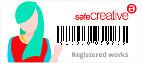 Safe Creative #0910090059935