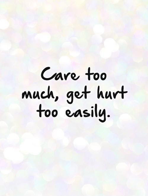 Hurt Quotes Hurt Sayings Hurt Picture Quotes Page 2