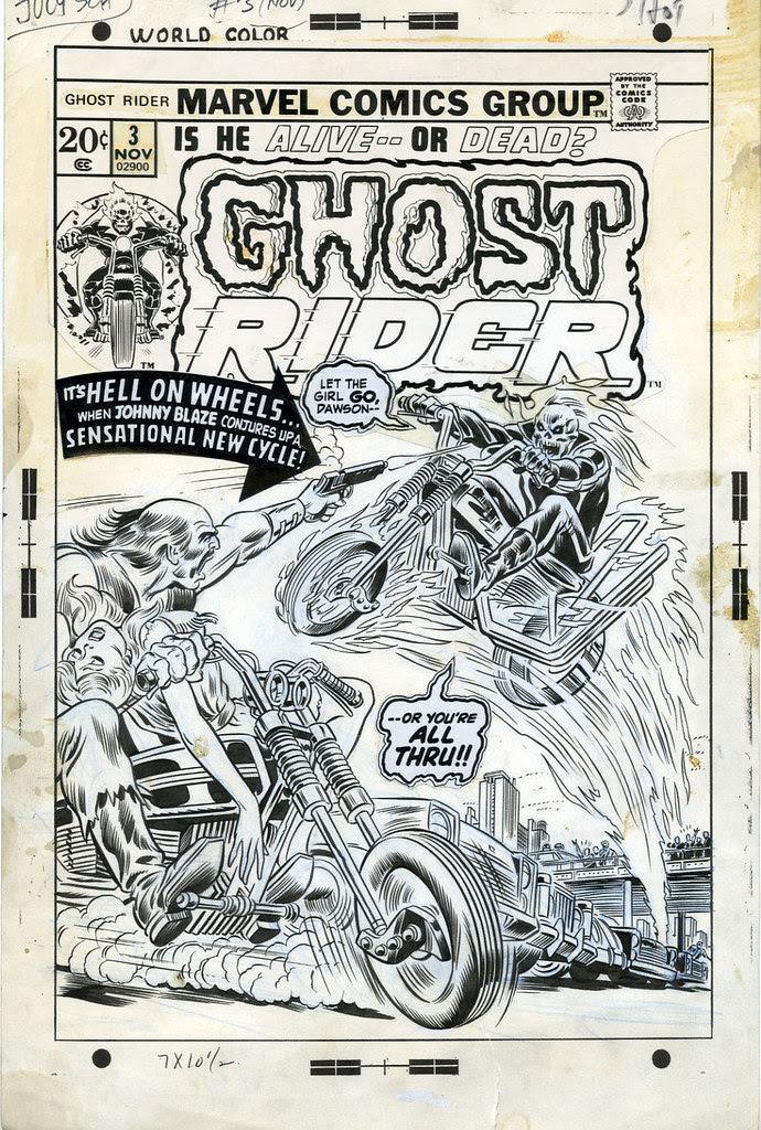 ghostrider03_cov_romit