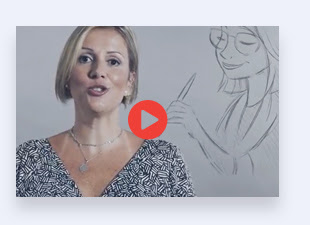 Telecine video: Thatyane Faz Cinema #MulheresFazemCinema
