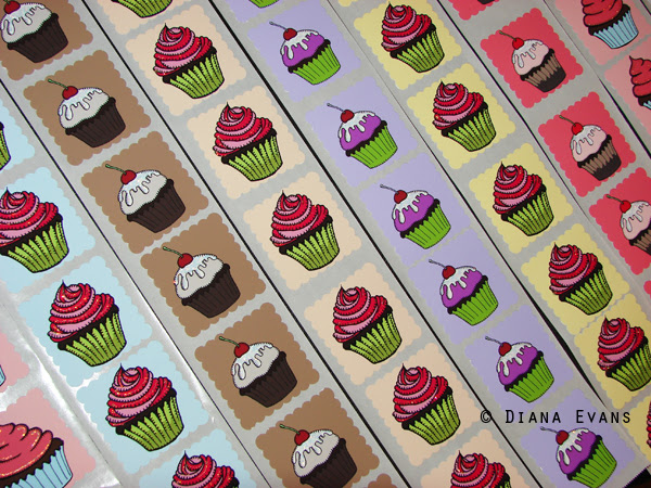 cupcake stickers 018