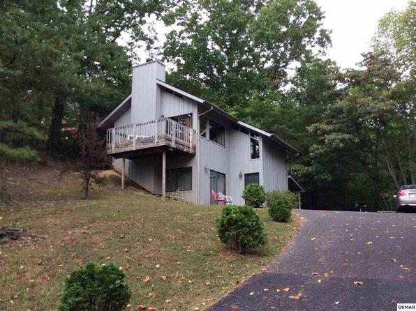Gatlinburg Real Estate  Gatlinburg TN Homes For Sale  Zillow