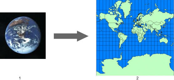 Aggregated Intelligence: Why is the mercator projetcion used ... on earth rotation, earth history, earth changes map, earth map lights, earth map background, earth map animation, earth world map, earth map painting, earth map night, earth seasons, earth political map, earth map symbols, earth map scale, earth map drawings, earth map modeling, earth map tattoo, earth grids, earth remote sensing, earth longitude, lambert vs mercator projections,