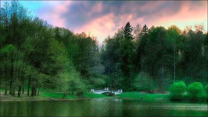 Царицынский парк/3673959_9 (700x393, 50Kb)