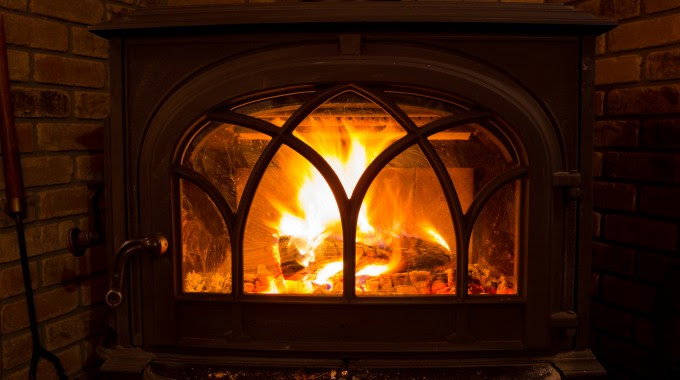 Browse Wood Burning Fireplaces Napoleon Fireplaces