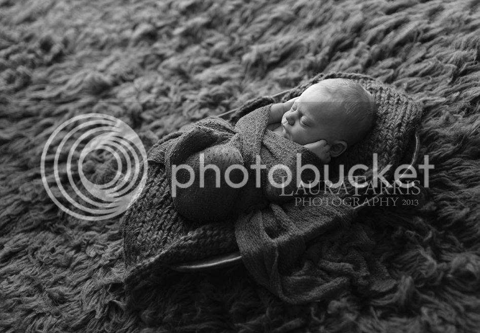 photo nampa-idaho-newborn-photographers_zps5add7cc9.jpg