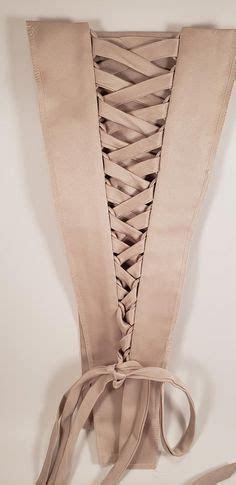 23 Best Corset Kit Zipper Replacement Dress Alteration
