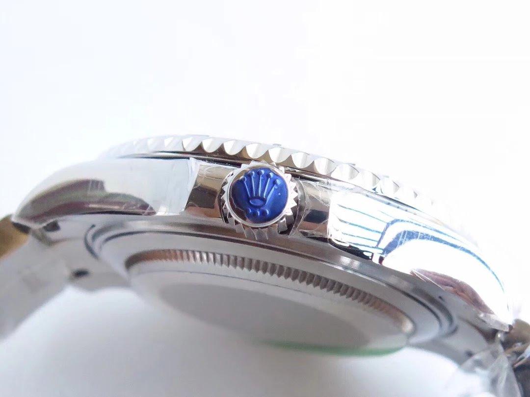 Replica Rolex 268622 Crown