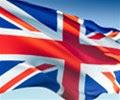 British_flag_01.jpg