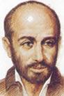 Ignacio de Loyola, Santo