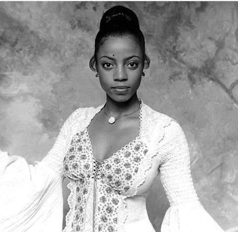 Bern Nadette Stanis Nude - Hot 12 Pics | Beautiful, Sexiest