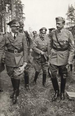 File:Hitler Mannerheim 2.jpg