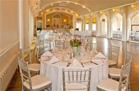 1345224653187 RichardsWedding1 Philadelphia wedding venue