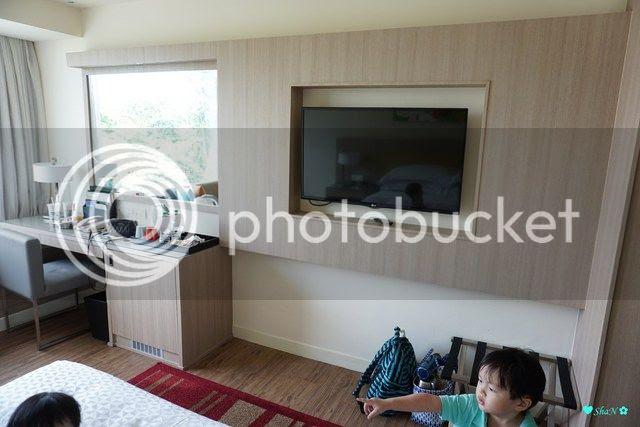 photo 12_zpsbu6gqg5v.jpg