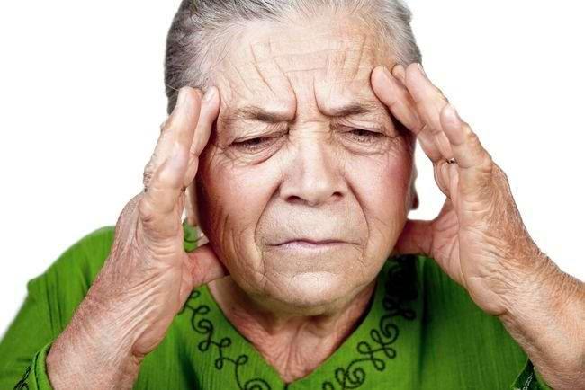 Hasil gambar untuk penyakit amnesia