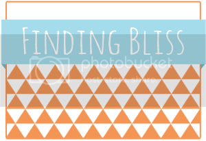 Finding Bliss with Laura Howard