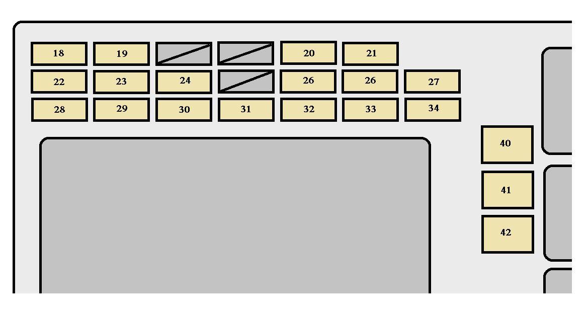 2009 Toyota Matrix Fuse Box Wiring Diagram Macro Macro Riply It