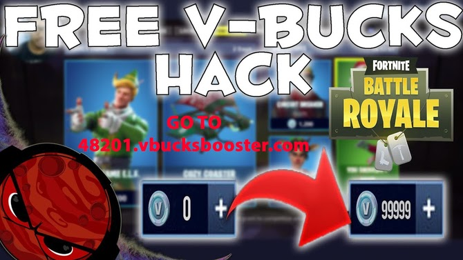 Fortnite Hacks Ps4 Free V Bucks Free Vbucks Us Fortnite