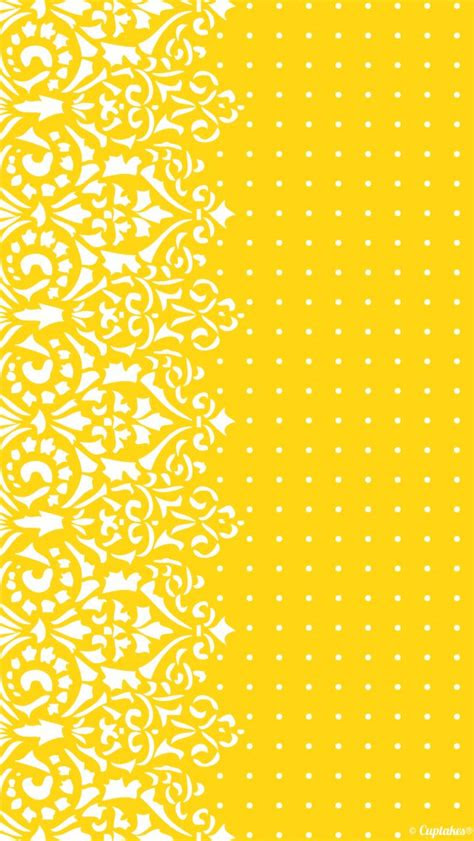 images  iphone wallpaper yellow  pinterest
