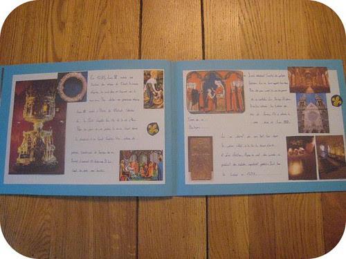 photos site lapbook Saint louis6