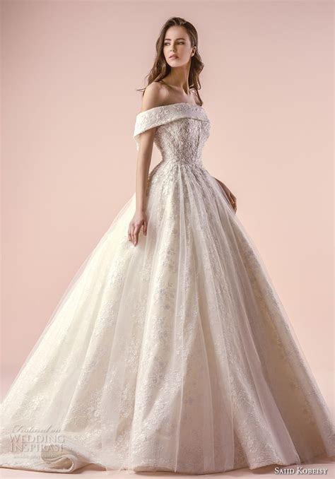 25  best ideas about Romantic dresses on Pinterest