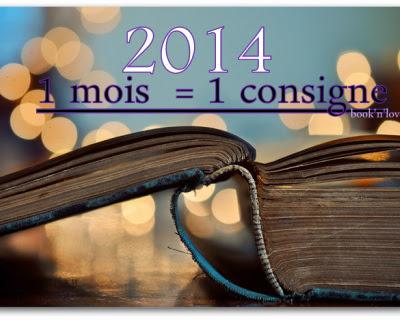 http://booknlove.weebly.com/uploads/1/5/2/0/15207508/header_images/1386401538.jpg