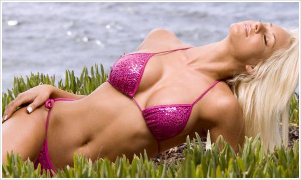 wwe divas maryse hot. the hallmark of a WWE Diva