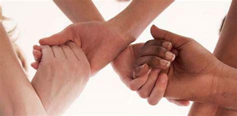 vitally important unity  christian public servants