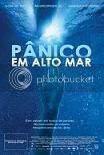 #297-Pânico em alto mar