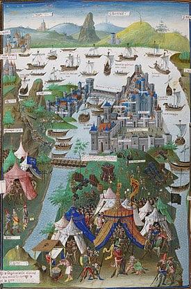 Constantinople 1453.jpg