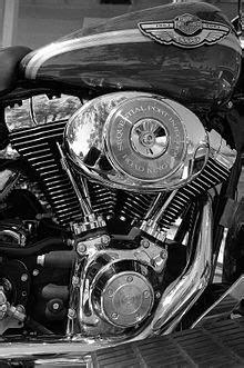 Motor bicilíndrico en V - Wikipedia, la enciclopedia libre