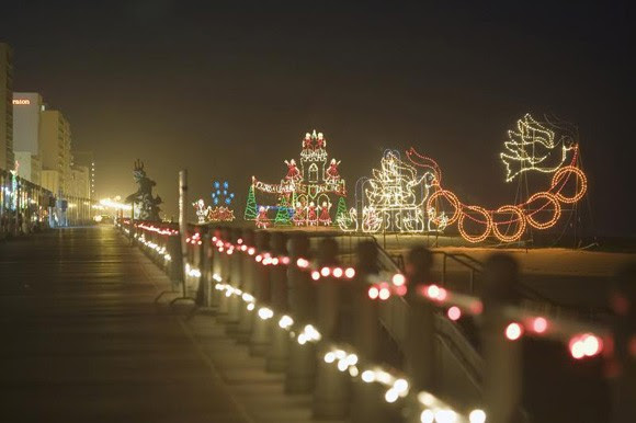 christmas lights virginia beach christmas ideas