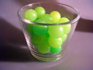 zamor balls