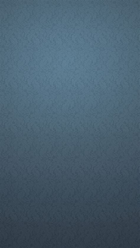blue gray pattern iphone  wallpaper