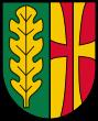 Coat of arms of Wallern an der Trattnach