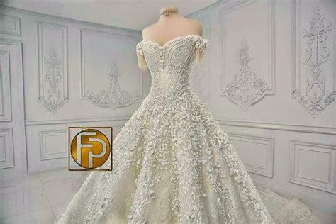 Fashion PULIS: First on Fashion PULIS: Marian Rivera in