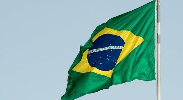 BRASIL - UMA INDEPENDÊNCIA AMBÍGUA