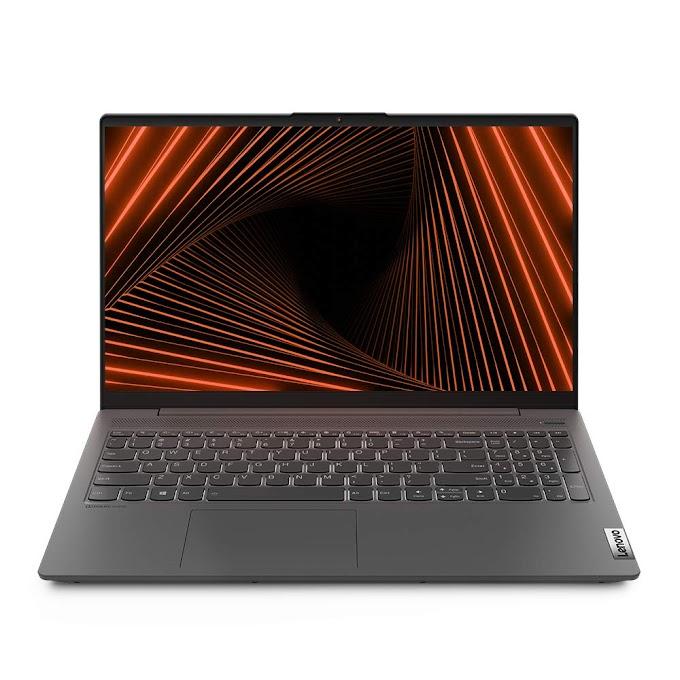 best laptop under 60000   best laptop under 50000   buy laptop online   Laptop sale on amazon, Flipkart