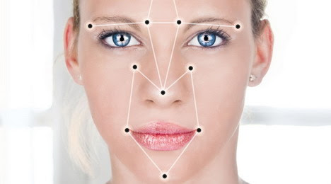iphone-8-facial-recognition