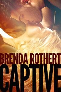 Captive_CVR_SML