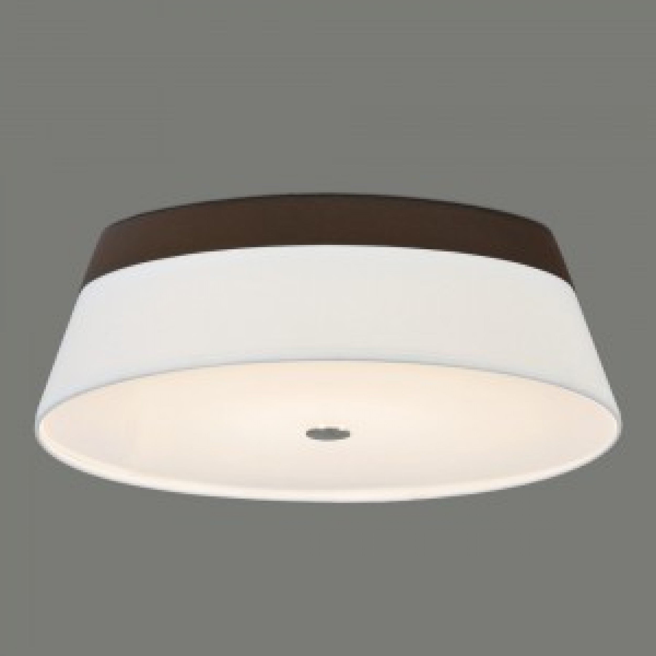 Acb Illumunation Forja Led Plafonyer Modern