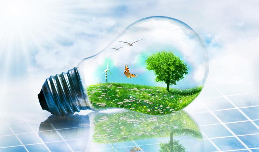 Technologies vertes ou propres : définition et enjeux ...