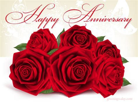Happy Wedding Anniversary Flowers   www.pixshark.com