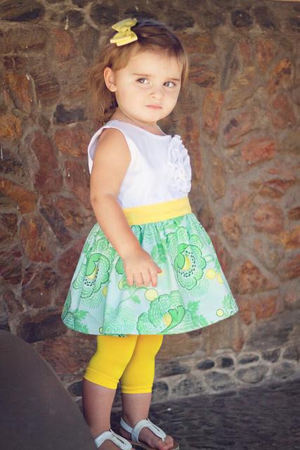 daisy maisey dress