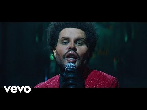 The Weeknd - Save Your Tears - Song Lyrics