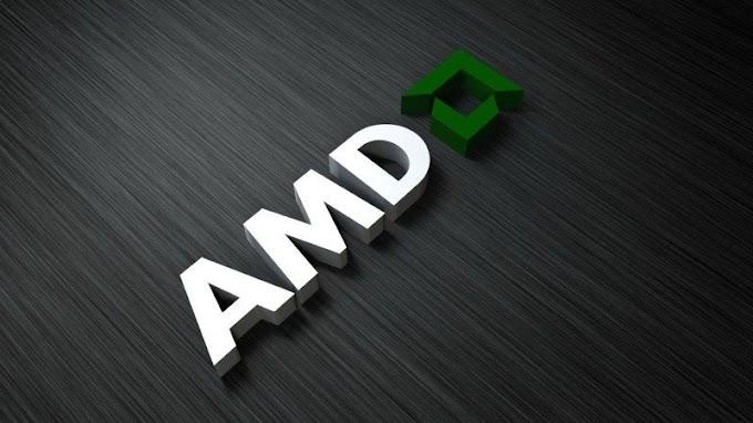 AMD Adrenalin 21.5.1 Çıktı - RE: Village İçin Oyuna Hazır