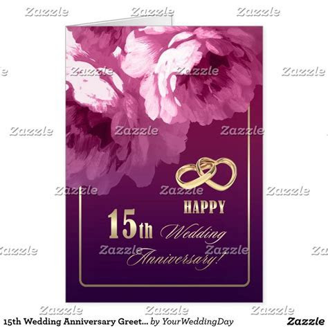 Best 20  15th wedding anniversary ideas on Pinterest   15
