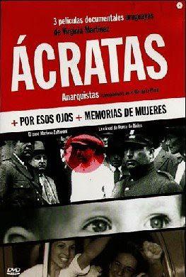 Acratas